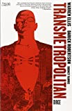 Transmetropolitan Vol. 8: Dirge (New Edition)
