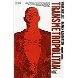 Transmetropolitan Vol. 8: Dirge (New Edition)par Warren Ellis