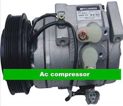 gowe-compresseur-automatique-pour-10s17-c-compresseur-automatique-pour-toyota-camry
