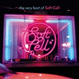 Soft Cell The Very Best Of