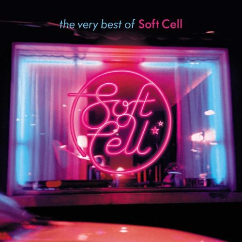 the-very-best-of-soft-cell