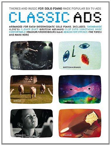 classic-ads-for-solo-piano-pf