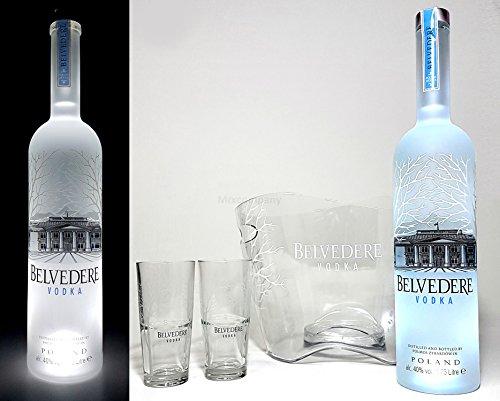 belvedere-xxl-set-belvedere-vodka-175l-40-vol-beleuchtet-2x-glaser-flaschenkuhler