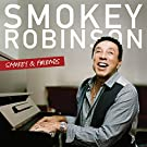 Smokey & Friends [Jewel Case]