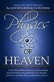 Physics of Heaven