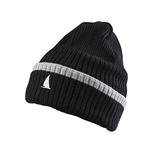 musto-windstopper-hat-black-one-size