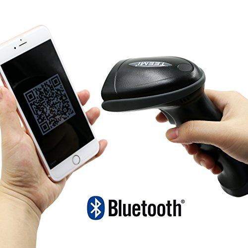 teemi-tmsl-50-bluetooth-wireless-automatic-2d-qr-pdf417-data-matrix-barcode-scanner-for-apple-ios-an