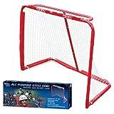 Mylec Mylec All Purpose Steel Hockey Goal