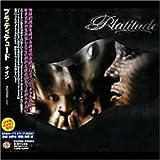 Nine by Platitude (2004-04-21)