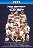 Slap Shot [HD]