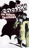 Image of Les Enfants Terribles (Vintage Crucial Classics)