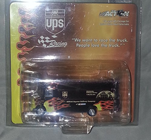 2002-ups-ups-flame-package-car-diecast-164-scale-by-action-racing-collectables