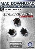 Tom Clancy's Splinter Cell Conviction Deluxe Edition MAC [Download]
