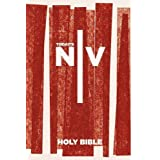 Today&#39;s NIV Pocket Bible (Bible Niv)by IBS UK International...