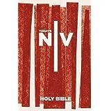 Today's NIV Pocket Bible (Bible Niv)by IBS UK International...