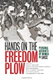 img - for Hands on the Freedom Plow: Personal Accounts by Women in SNCC book / textbook / text book
