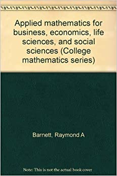 applied economic concepts to your life Biology concepts as applied  list down examples that show how physics concepts and principles are applied in your daily life  how can you apply the economic.
