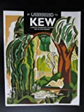 Jonathan Riddell By Underground to Kew: London Transport Posters, 1908 to the Present