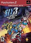 Sly 3 Honor Among Thieves - PlayStati...