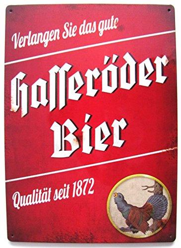 hasseroder-chiedere-la-buona-hasseroder-birra-targa-in-metallo-20-x-30-cm