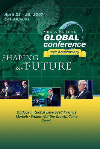 2007-global-conference-outlook-in-global-leveraged-finance-markets