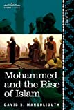 Mohammed and the Rise of Islam by David S. Margoliouth