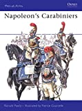 Napoleon's Carabiniers (Men-at-Arms)
