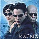 Matrix (Score)