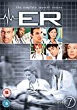 ER: The Complete Seventh Season [DVD] [2006]