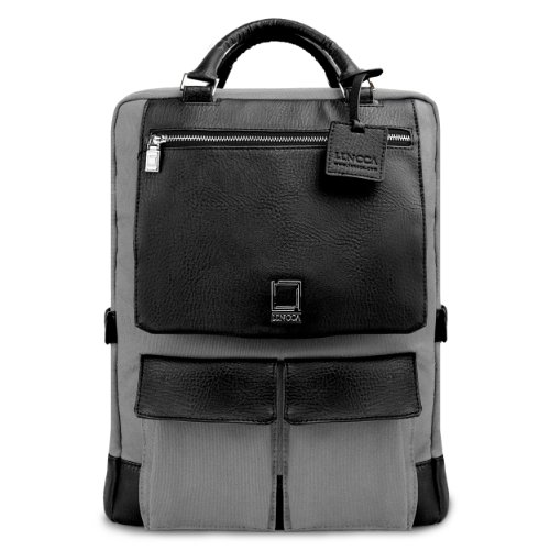 lencca-alpaque-crossover-laptop-backpack-for-all-devices-up-to-156-inches-grey-black
