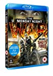 WWE: Monday Night War Vol. 1 - Shots...