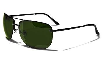 plutôt cool code promo vente chaude en ligne lunette air