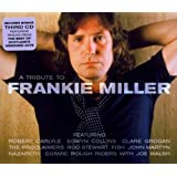 Tribute to Frankie Miller