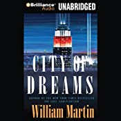 The City of Dreams | [William Martin]
