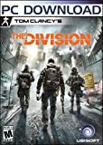 Tom Clancy's The Division -  Standard Edition [Online Game Code]
