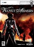 echange, troc Velvet assassin
