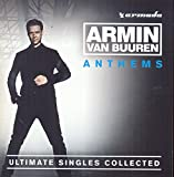 Armin Anthems - Ultimate Singles Collected
