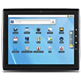 Le Pan TC 970 9.7-Inch Multi-Touch Google Android Froyo 2.2 OSby Le Pan