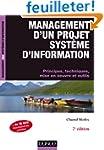 Management d'un projet Syst�me d'Info...