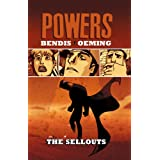 Powers - Volume 6: The Selloutspar Brian Michael Bendis
