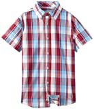 Lucky Brand Boys 8-20 Newport Shirt