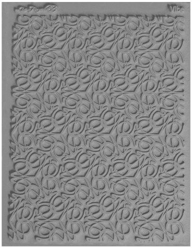 Lisa Pavelka 527098 Texture Stamp Vibe