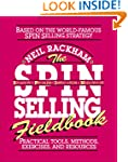 The SPIN Selling Fieldbook: Practical...