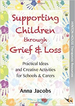 grief loss in schools Death and grief in the family: providing support at school by kelly s graydon, phd, chapman university, orange, ca experience reactions of grief and loss that affect their school success many of the reactions noted above may.