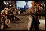 Image de Il était une fois en Chine II : La Secte du Lotus Blanc [Blu-ray]
