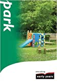 Park (Everything Early Years Topic B)