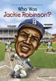 Who-Was-Jackie-Robinson