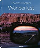 Wanderlust: 60 Years of Images