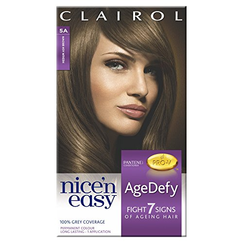 clairol-nicen-easy-agedefy-permanent-colour-5a-medium-ash-brown-1kit