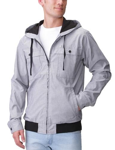 Quiksilver Fast Times Men's Jacket